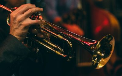 A Guide to Live Jazz Music in London