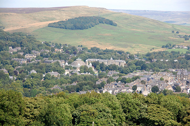 Buxton-View-Family-Holiday-Destinations-UK