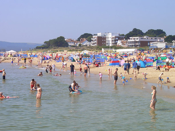 Poole-UK-Best-Family-Holidays