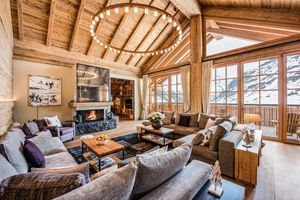 jaw-dropping-ski-chalets