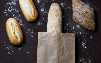 The 8 Best Bakeries in Paris