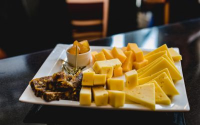 3 tips for buying Dutch cheese in Amsterdam
