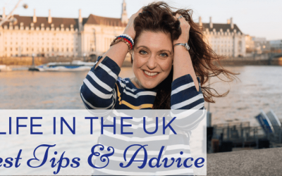 Study Advice for Life in the UK Test