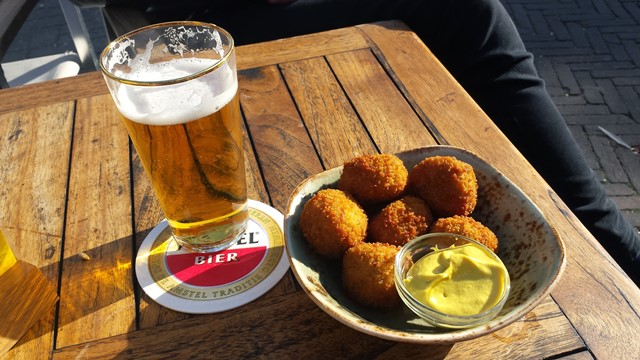 The 3 best Amsterdam beer bars and their must-try beers