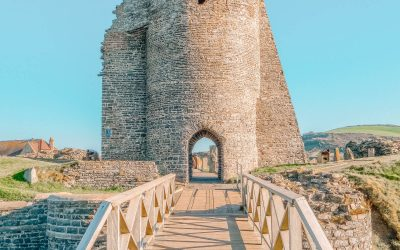 10 Best Things To Do In Aberystwyth – Wales