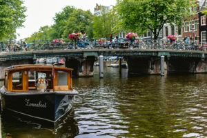 boat-canal