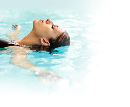 Spa Hideaway for Two Bristol Harbour Hotel and Spa, Bristol
