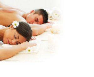 Deluxe Twilight Spa Evening Bristol Harbour Hotel and Spa