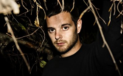 Mike Skinner, Michael Kiwanuka, Kate Tempest and more are heading to Camden for the BBC 6 Music Festival