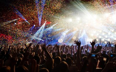 Coronavirus: can I get a refund if a gig, festival or other UK event is cancelled?