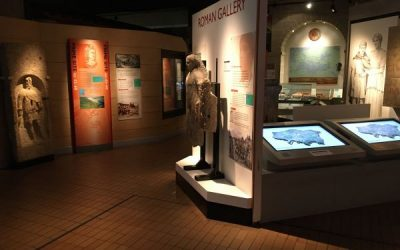 Museum of London – Tales of this best capital city