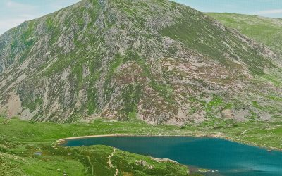 11 Best Hikes In Wales To Experience