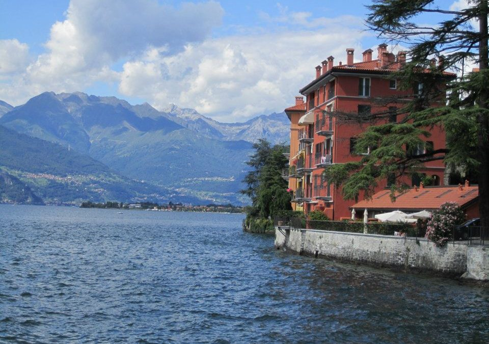 15 Places to Visit in Italy