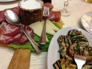 Florence Foods: 5 Things to Eat When Visiting