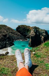 A Road Trip to Cornwall: A Week Long Itinerary