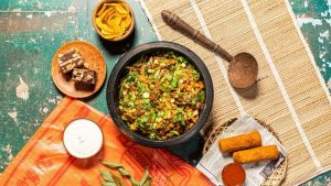 Hoppers has launched a store for its Sri Lankan recipe kits and curry powders