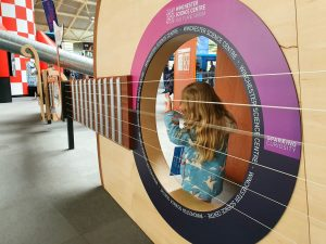 Winchester Science Centre review: day out in Hampshire