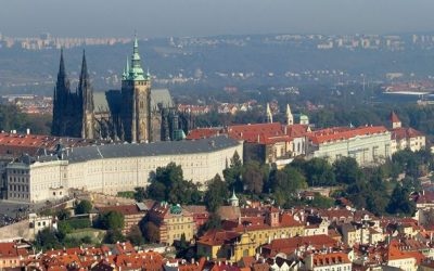 Things to Do in Prague: Travel Tips to Fully Enjoy the City