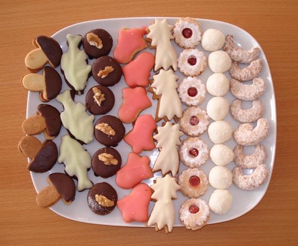 christmas_cookies_prague