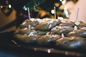 traditional-czech-christmas-cake-vanocka